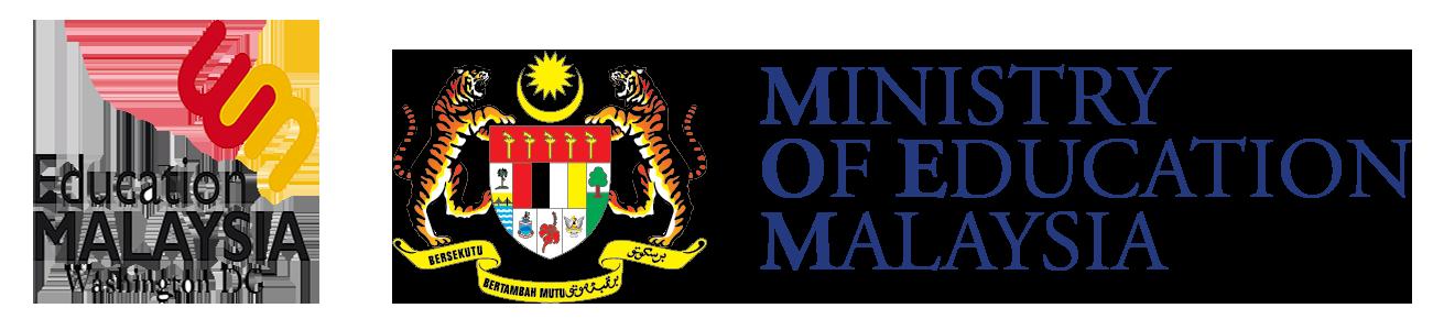 Education Malaysia Washington Dc